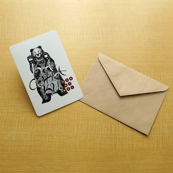 higuma-greetingcard