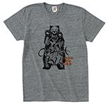 higuma-tshirts