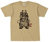 higume-tshirts