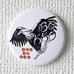 ojirowashi-magnet