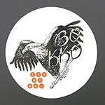 ojirowashi-sticker