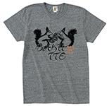 ezorisu-tshirts
