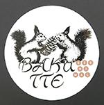 ezorisu-sticker