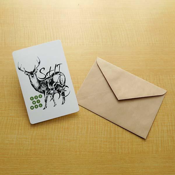ezoshika-greetingcard