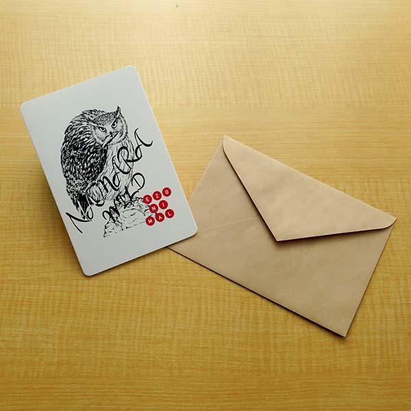 okojyo-greetingcard