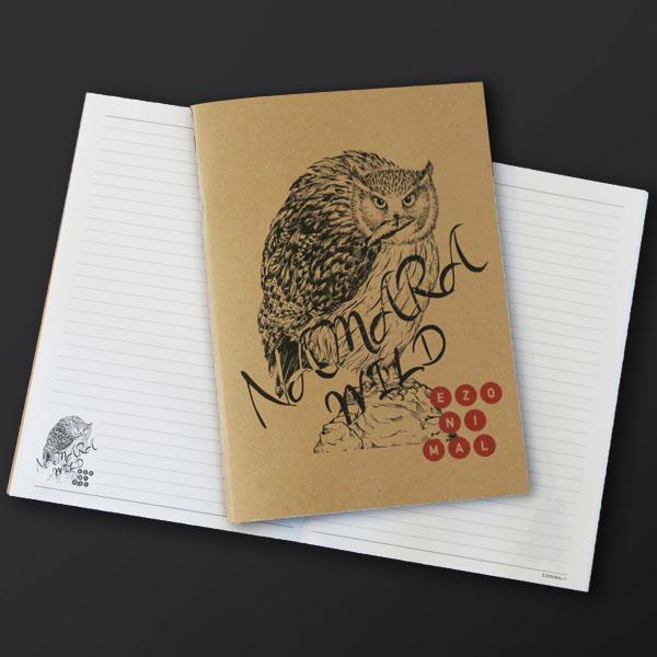 shimafukurou-note