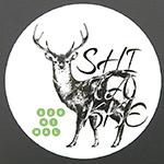 ezoshika-sticker