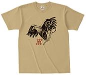 ojirowashi-tshirts